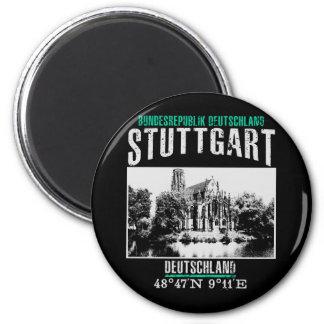 Stuttgart Magnet