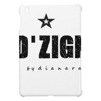 style2 iPad mini cover