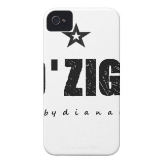 style2 iPhone 4 Case-Mate cases