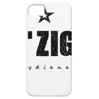 style2 iPhone 5 covers