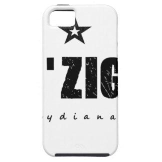 style2 tough iPhone 5 case