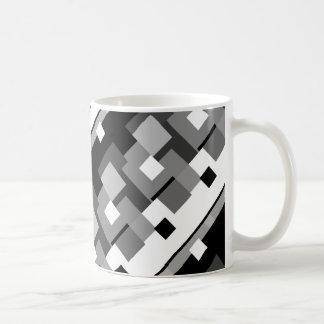 Style 2 Mug