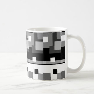 Style 3 Mug