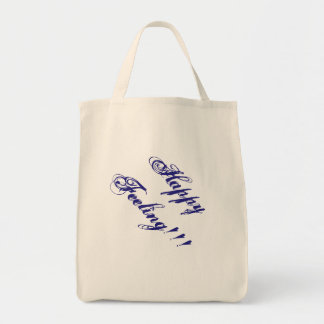 Style and ecology walk together! tote bag