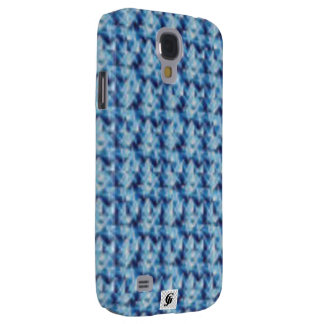 Style: Case-Mate Barely There Samsung Galaxy S4 Ca Samsung Galaxy S4 Covers