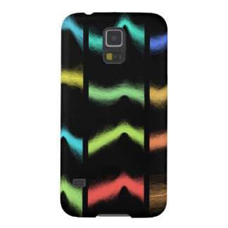Style: Case-Mate Barely There Samsung Galaxy S5 Case For Galaxy S5