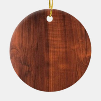 Style: Circle Ornament Bring a lot more holiday