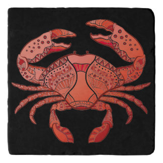 Style Crab Trivets