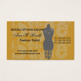 Style  Fashion Artist Goddess Stylist