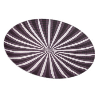 Style: Melamine Plate Perfect for celebrating a s