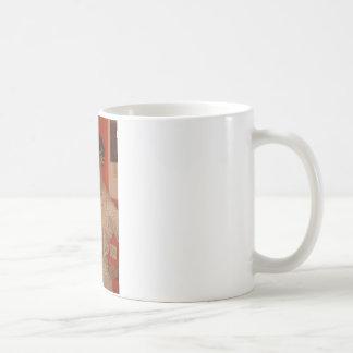 Style Coffee Mugs