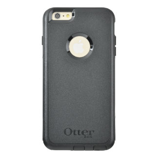Style: OtterBox Commuter iPhone 6/6s Plus Case