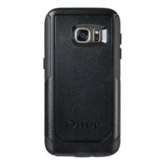 Style: OtterBox Commuter Samsung Galaxy S7 Case G