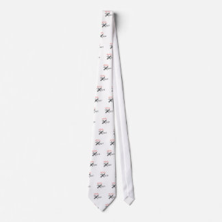 Style Pert Tie