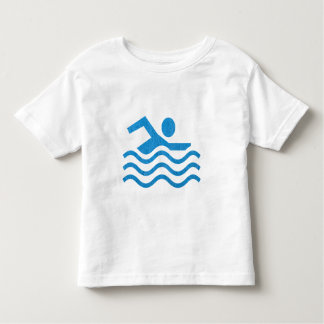 Style: Toddler Fine Jersey T-Shirt Your search fo