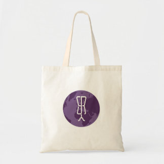 StyleRepublica Cotton Tote bag
