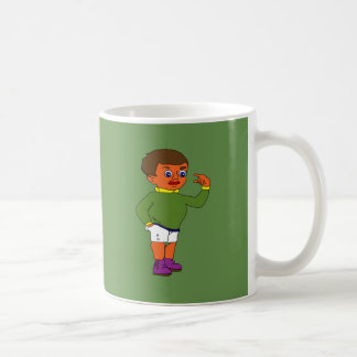 styles boy coffee mug