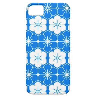 Stylish and Trendy Floral Pattern Iphone 6 Case