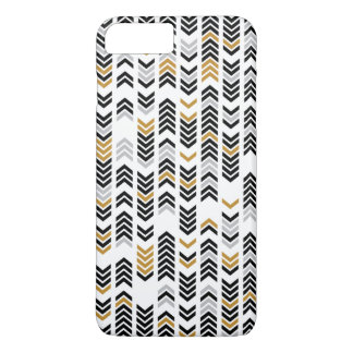 Stylish Arrows iPhone 7 Plus Case
