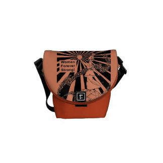 Stylish Bag for Her! Commuter Bag