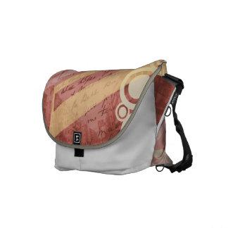 Stylish Bag Messenger Bags