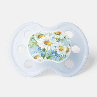 Stylish beautiful bright floral pattern 2 dummy
