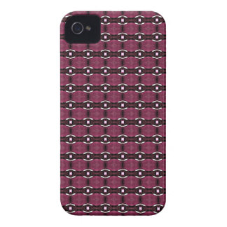 Stylish Blackberry Bold Phone Case Blackberry Bold Covers
