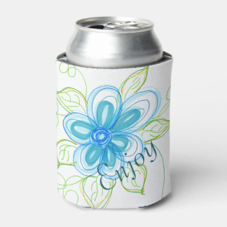 Stylish Can Cover Can Cooler