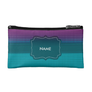 Stylish Custom Cosmetic Bag