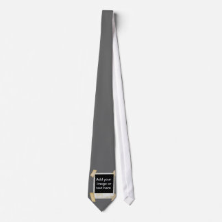 Stylish Customizable Fashion Tie
