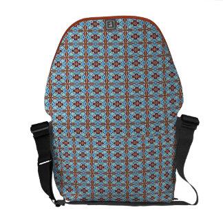 stylish designer messenger bags