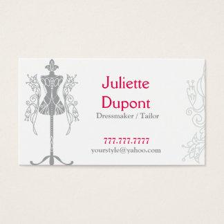 Stylish Tailor Dressmaker wedding salon
