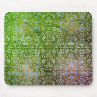 Stylish_Tradiononal-Decor-(c) Reflecions_ Mouse Pad