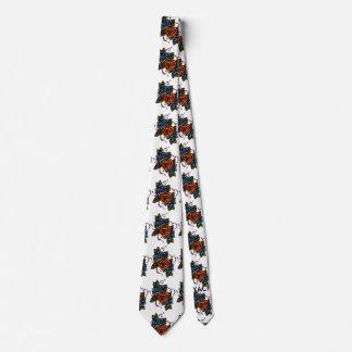 Stylist Fun Tie