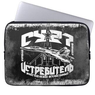 Su-27(Су-27) Electronics Bag