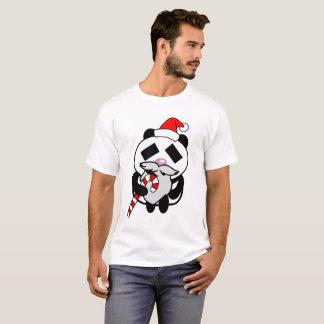 Suavenese Christmas T-Shirt