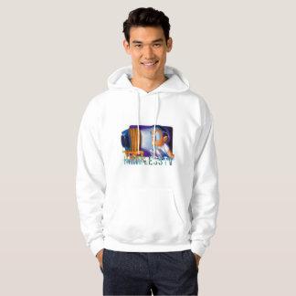 sub hoodie