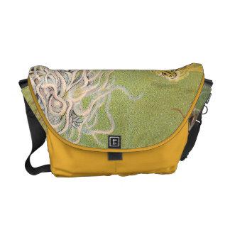 Sub Mariner Messenger Bag
