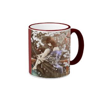 Sublime Chaos mug