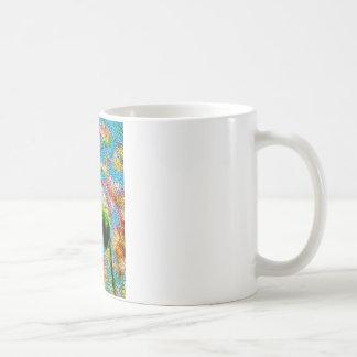 Sublime. Coffee Mug