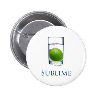 Sublime funny buttons