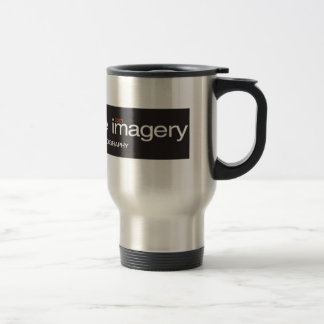 Sublime Imagery Coffee Mugs