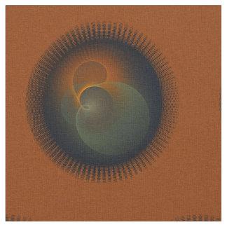 Sublimity Sublime Metaphysical Fractal Art