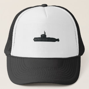 a18858e582c Submarine Hats   Caps