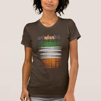 subMISSion Ireland DaRkSiDe T-Shirt