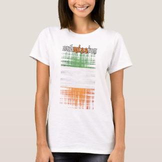 subMISSion Ireland T-Shirt