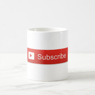 Subscribe mug enjoY :-D