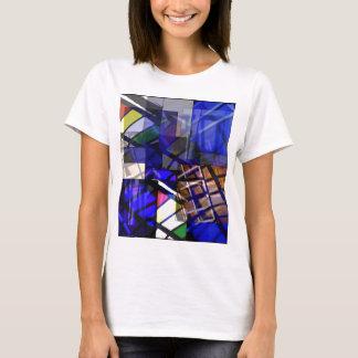 Substratum T-Shirt