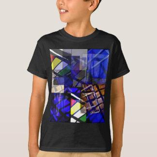 Substratum T-shirts