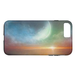 Subtle Reminder iPhone 8 Plus/7 Plus Case
